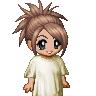 Xxmonster_berryXx's avatar