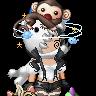 ixheartxdork's avatar