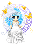 Blue_Rhododendro's avatar