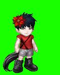 Shinya x's avatar