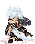Munchies254's avatar