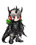 johnXb's avatar