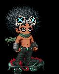 goth Shandlee 's avatar