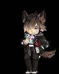 1Tsuki