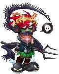 Wrendraith's avatar