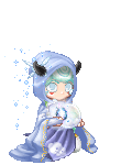 Kahree's avatar