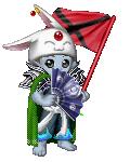 demonchild360944's avatar