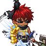 Lt Colonel Slasher's avatar