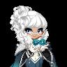 battle mercy's avatar