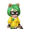 LionRW86's avatar