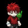 gruntbot's avatar