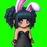 Vampire Sexy Miss Murder's avatar