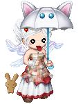 Antique Strawberry's avatar