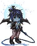 monkiichika's avatar