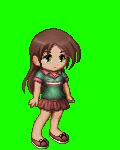 carola435's avatar