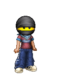 Little Weapon's avatar