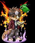 Ph.D's avatar