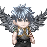 Lord_Of_The_Azure_Sky's avatar