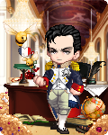 EmperorNapoleonBonaparte