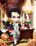 EmperorNapoleonBonaparte 's avatar