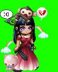 lil_c0ki3_babii's avatar