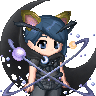 GingerMan09's avatar