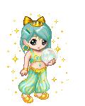mimi1000100535's avatar