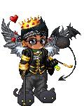 TALENT-JR_1245's avatar