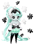OhMyCHEEZiTS's avatar