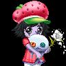 MasterPenguin15's avatar