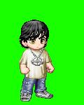 timmynguyen_96's avatar