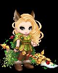 theMAGICkey13's avatar