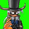 BattleFoxes's avatar