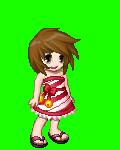 scelene2's avatar
