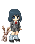 MikoxChan's avatar
