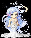 Nienna_Helyanwe's avatar