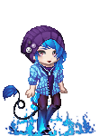 Amber_Blackburn's avatar