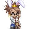 -  Queeniiiegurl's avatar