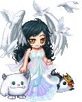 NightInDixie's avatar
