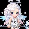 Aurora Crystal's avatar