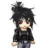 HotToppic's avatar
