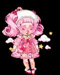 fiji temple's avatar