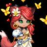 Vixxxen Starr's avatar