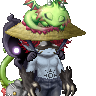 Twilight Creature's avatar
