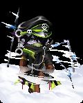 Navrik 's avatar