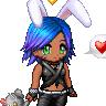 Nightmare1334's avatar