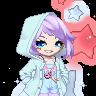 voxstella's avatar