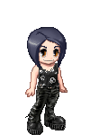rockergrl7986's avatar