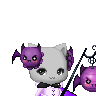 Lady True's avatar