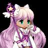 sango_fire's avatar